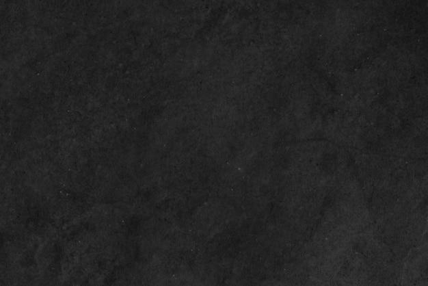 Black concrete wall Free Photo