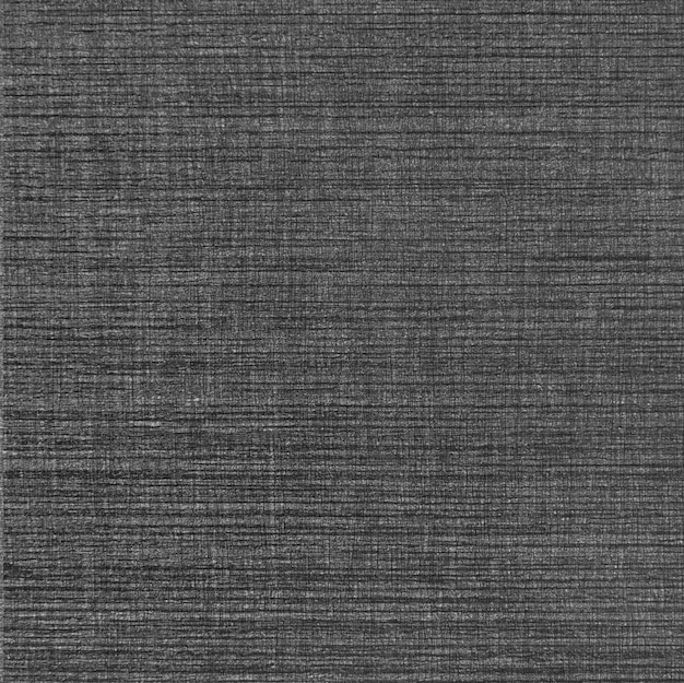 Black Fabric Texture Photo Free Download