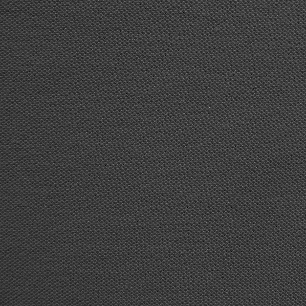 Seamless black fabric textures images for Black fabric