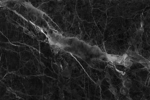 검은 회색 대리석 질감 배경, 천연 타일 돌 바닥. 프리미엄 사진