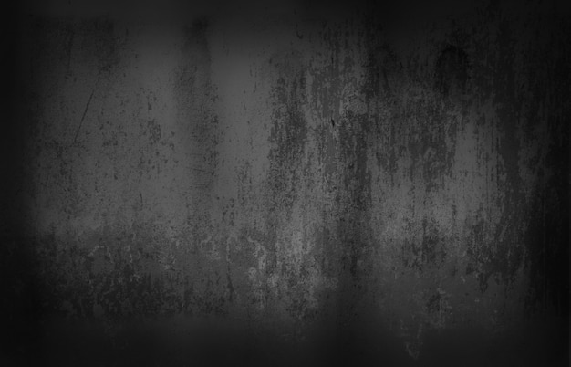 Premium Photo   Black grunge texture background. abstract grunge texture on distress wall in the ...