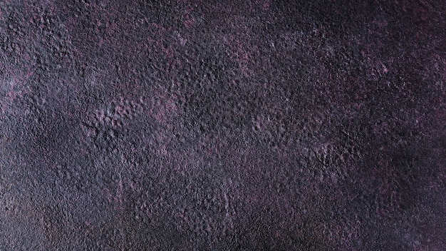 Black marble natural pattern for background Free Photo