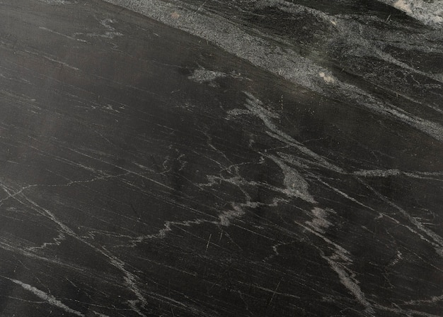 Black marble texture in high resolution for background and design interior or exterior