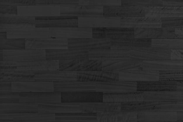 Black parquet Photo  Free Download
