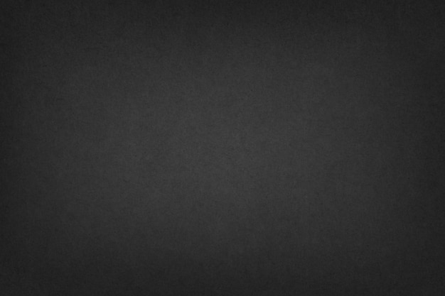 Black sand paper texture Free Photo