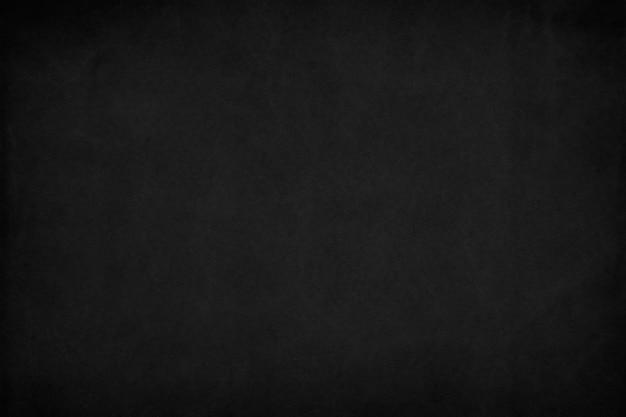 Черная гладкая фактурная бумага Бесплатные Фотографии