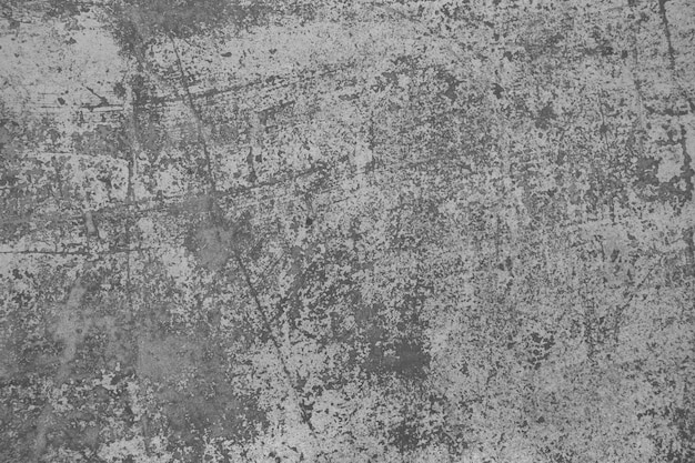 Black spoiled wall. Concrete Vectors  Photos and PSD files   Free Download