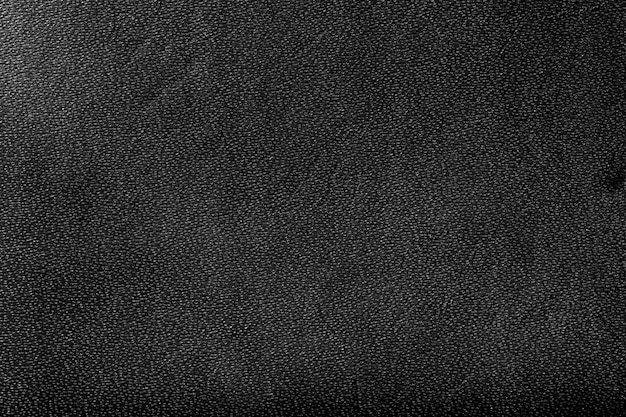 Black Texture Photo Free Download