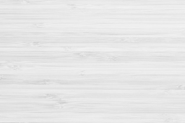 Black and white bamboo surface merge for background Premium Photo