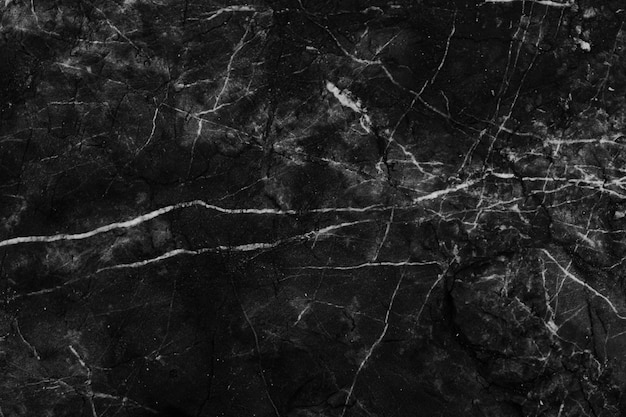 Premium Photo Black And White Marble Background And Texture Pattern With High Resolution