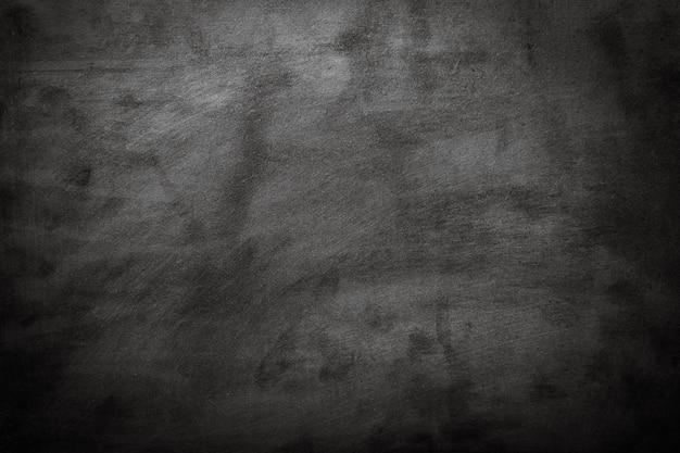 Blackboard texture. Premium Photo