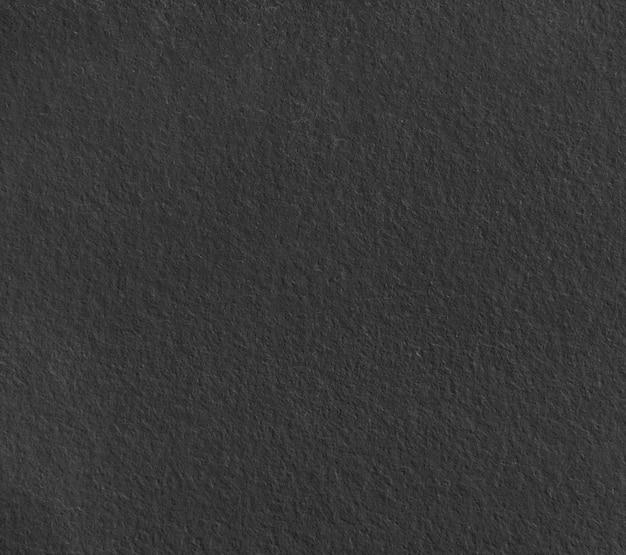 blackboard texture psd - photo #2