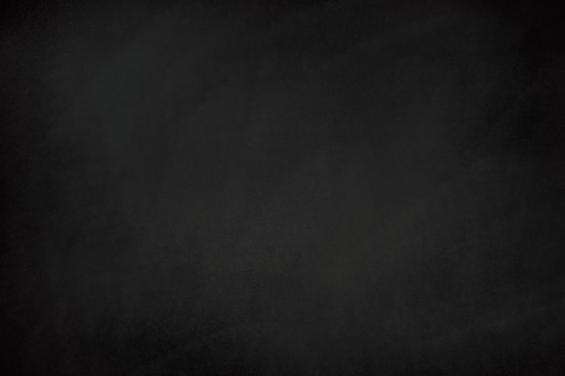 black chalkboard background