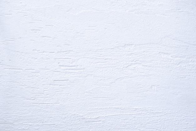 질감 배경, 흰색 시멘트 질감 돌 콘크리트 빈 콘크리트 벽 화이트 색상 프리미엄 사진
