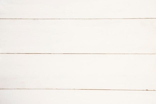 空白の白い壁 無料写真