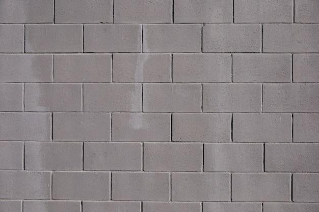 Block wall Free Photo