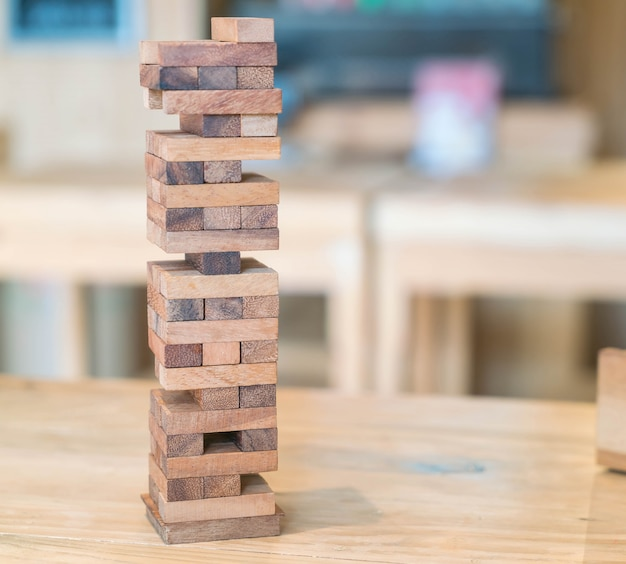 Free download java game jenga for mobil phone, 2008 year released.