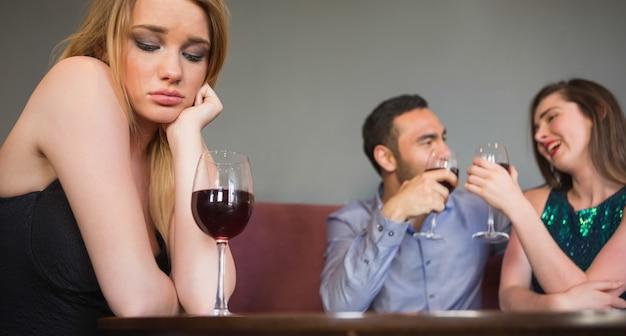 Flirten fur frauen kostenlos