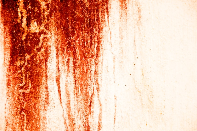 Premium Photo Blood Texture Background Texture Of Concrete Wall With Bloody Red Stains Halloween Each package usually includes a base color map / diffuse map, normal map, roughness map. https www freepik com profile preagreement getstarted 3567784