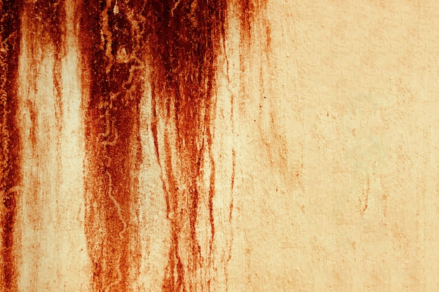 Premium Photo Blood Texture Background Texture Of Concrete Wall With Bloody Red Stains Search more high quality free transparent png images on pngkey.com and share it with your friends. https www freepik com profile preagreement getstarted 7207045