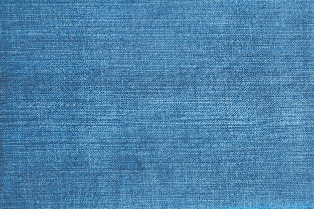 880a13f9a6ad Blue abstract denim surface for the background indigo blue jeans jpg  626x417 Abstract denim background