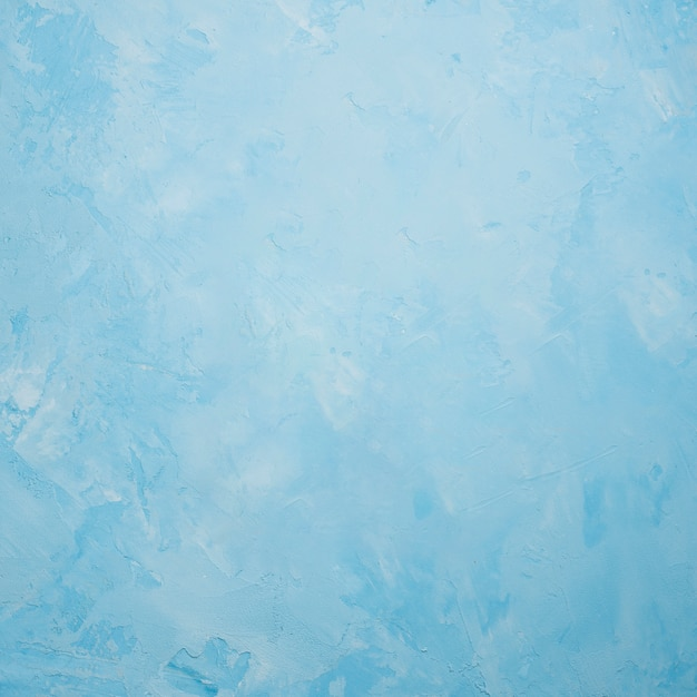 Blue abstract pastel rough background Free Photo