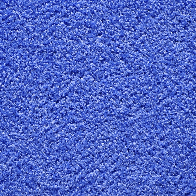 blue and white carpet texture. blue carpet texture free photo and white c