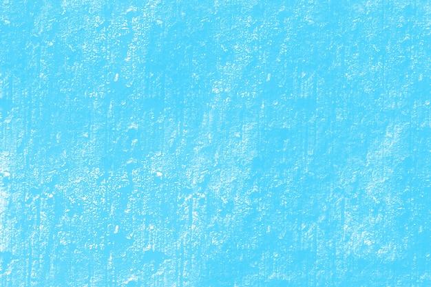 青いグランジテクスチャ 無料写真