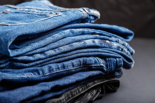 Джинсовый текстиль ткань купить москва вуаль