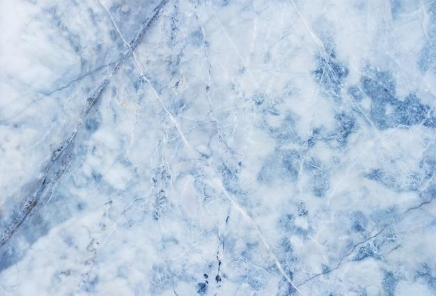 Blue marble texture Premium Photo