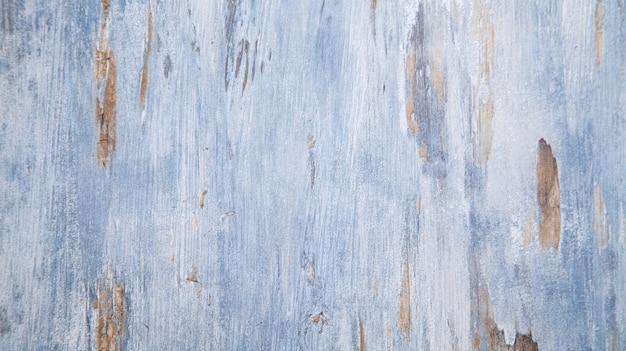블루 현대 나무 배경입니다. 사업 배경 프리미엄 사진