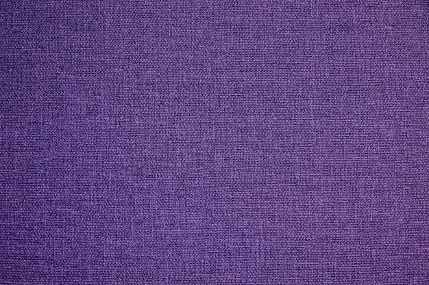Синяя пластиковая текстура или фон. узор представляет собой цветной квадрат Premium Фотографии