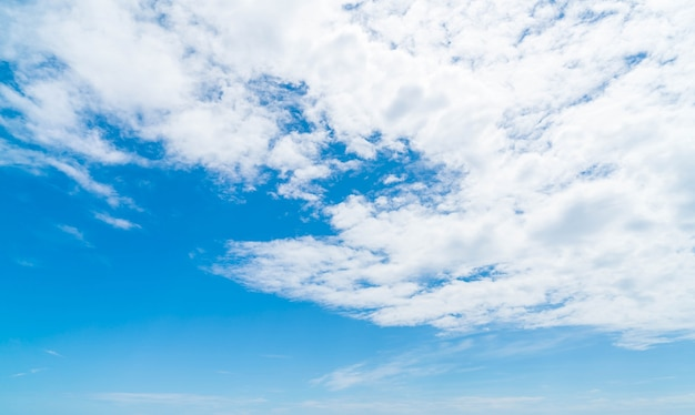 blue sky background with clouds photo free download download free vector cdr download free vector cdr