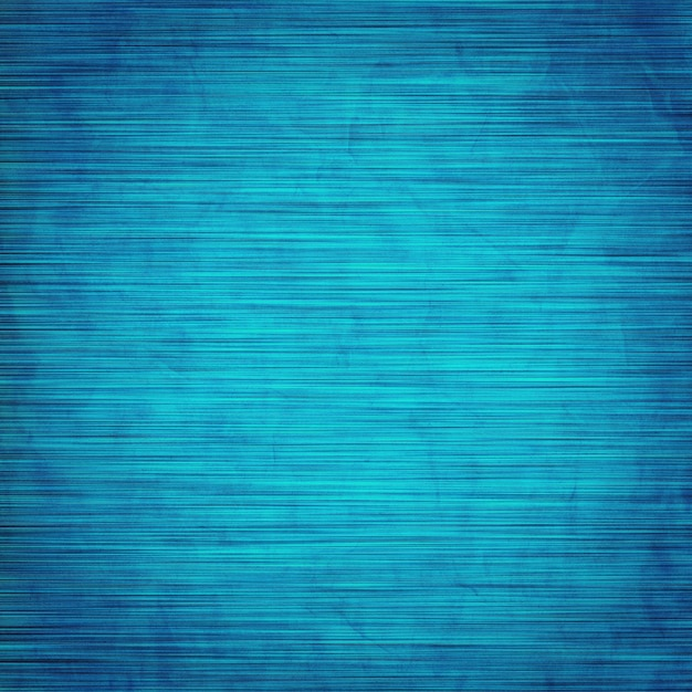 Blue surface with creases Free Photo