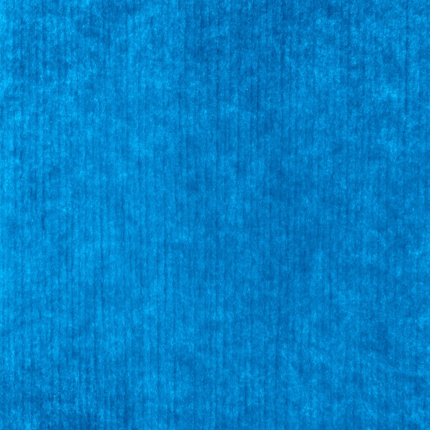 blue wall background photo free download