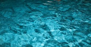 blue water pure Photo   Free Download