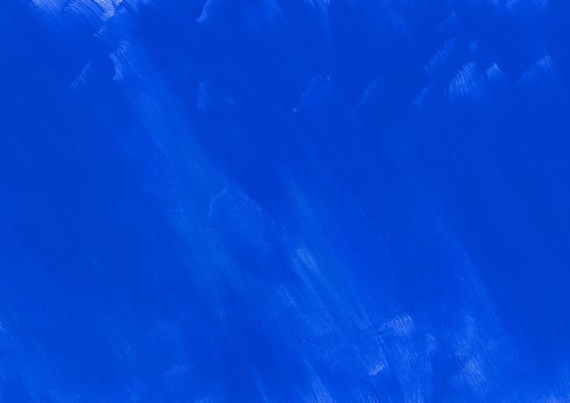Blue Free Photo