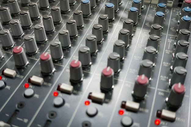 Blur background mixer Photo   Premium Download