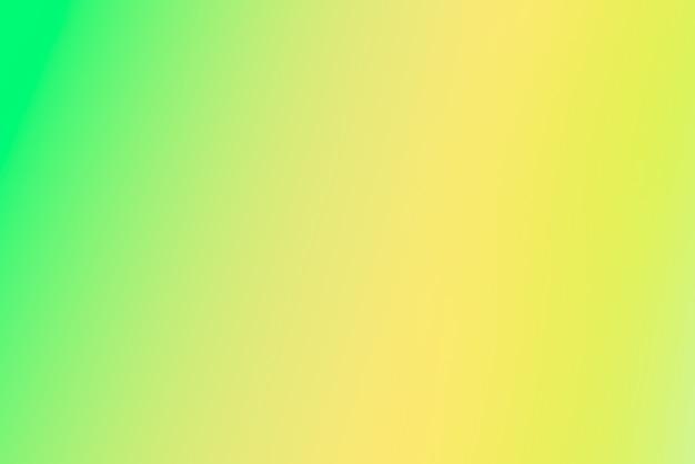 抽象的な背景をぼかした写真-滑らかな色 無料写真