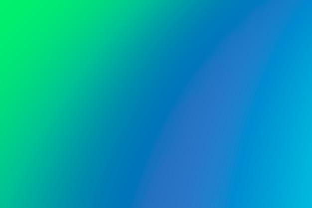 Размытый абстрактный фон Бесплатные Фотографии