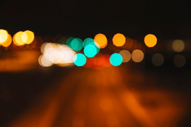 Car Bridge Vectors, Photos and PSD files | Free Download  Car Bridge Vect...