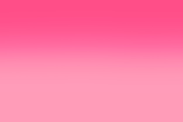 Blurred pop abstract background - pink Free Photo