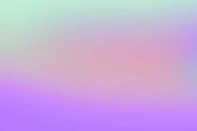 Размытый поп абстрактный фон с яркими основными цветами Бесплатные Фотографии