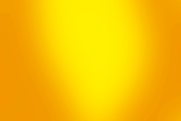 Blurred pop abstract background with warm colors - red, orange and yellow Free Photo