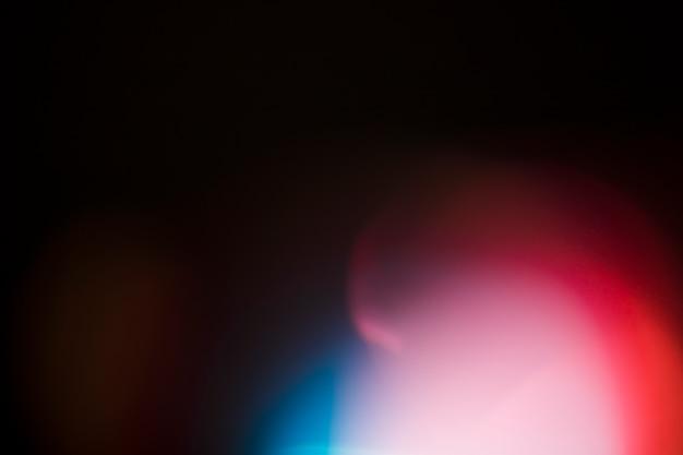 Blurred shiny light background Free Photo