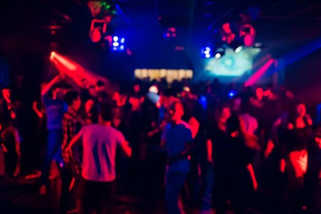Ночной клуб с людьми картинки ночные клубы по будням в москве