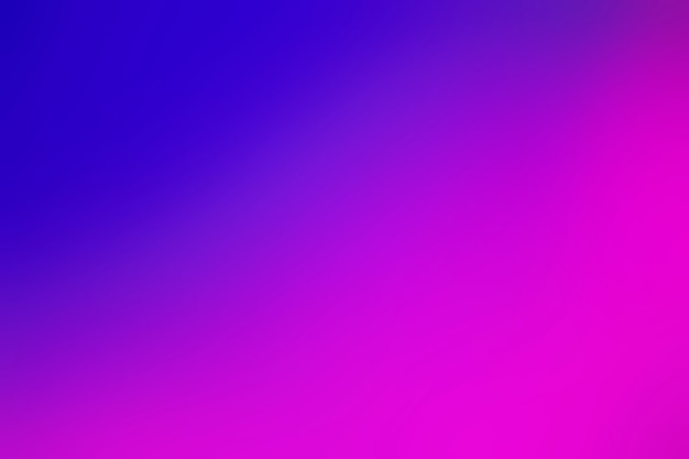 Blurry vivid backdrop with colors Free Photo