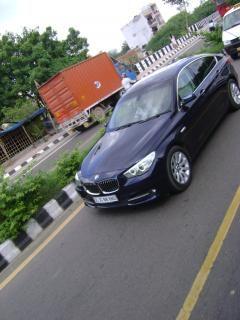 Bmw Car Photo Free Download