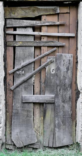 заболевания фото заколоченная дверь когда