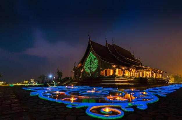 bodhi-tree-glow-wat-sirindhornwararam-phu-prao-temple-ubon-ratchathani-thailand_49229-91.jpg